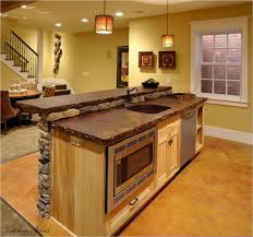 mobile kitchen island units kitchen awesome island with seating kitchen island with seating