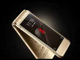 android flip phone usa best android flip phones you can buy