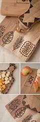 unique kitchen gift ideas kitchen personalized kitchen gifts sensational personalized