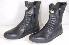 mens motorcycle riding boots mens riding boots horse idea pinterest mens riding boots and