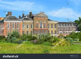 london england may 242017 kensington palace stock photo 656721778