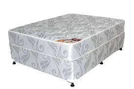 double mattress set u2013 soundbord co