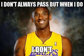Funny Memes Pictures 2014 - kobe lebron and durant nba funny memes in preseason 2014 2015 nba