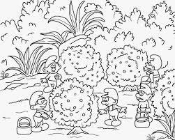 advanced for older kids coloring page free download