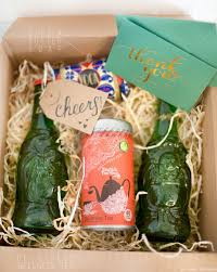 gifts for clients 13 best creative flow co client vendor thank you gifts images