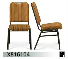 banquet chairs bertolini sanctuary seating