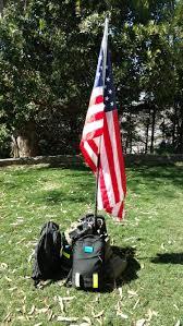 Pvc Pipe Flag Pole Challenge Flag Pole Mark 1 U2014 Dan The Regan
