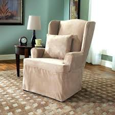 slipcovers for recliners medium size of lazy boy recliner