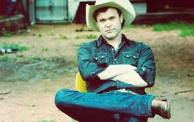 Corb Lund Official Website Growing Up With Corb Lund No Depression