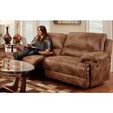Brown Faux Leather Sofa Faux Leather Sofa Home Design Ideas