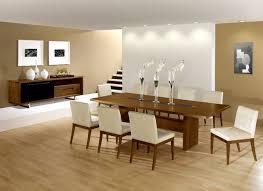 contemporary dining room decorating ideas modern decorating ideas for dining rooms design idea and decors