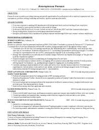Hr Administrative Assistant Resume Sample Tremendous Human Resources Resume Examples 2 Hr Example Sample
