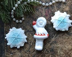 vintage russian ornaments etsy
