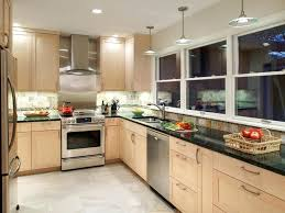 Kitchen Cabinets Lighting Ideas Appealing Island Hanging Lights Kitchen Under Cabinet Lighting