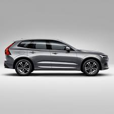 new 2017 volvo xc60 united cars united cars 2018 xc60 luxury suv volvo car usa