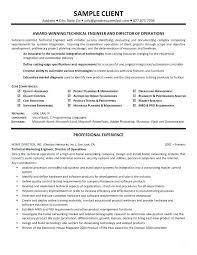 Sample Resume Doc Sample Of Resume Doc Controller Resume Objective Samples