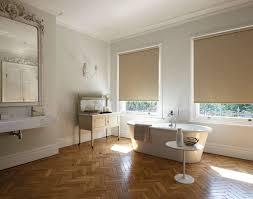 Bathroom Blind Ideas 100 Bathroom Blinds Ideas Buy Beach Hut 3ft Roller Blind