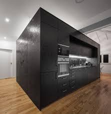 cuisine osb déco meuble cuisine osb 29 mulhouse 23011603 sur inoui meuble