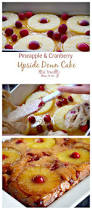 más de 25 ideas increíbles sobre pineapple upside down cake from
