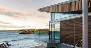 house on the beach uk home decorating interior design bath