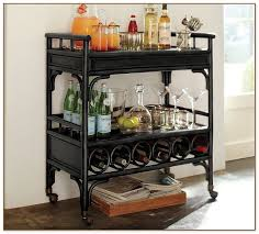 container store wine rack