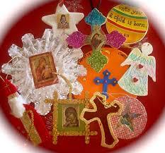 orthodox kid s ornament exchange sign ups 2014 adventures of