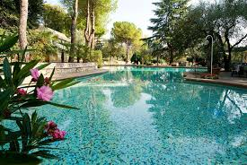 design hotels gardasee hotel marco polo 2017 room prices deals reviews expedia