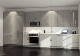 4001 main st midtown houston condominiums surge homes