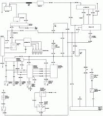 auto electrical diagram on auto download wirning diagrams