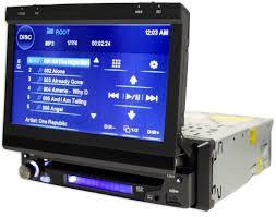 lexus rx300 mods 1999 2003 lexus rx 300 radio replacement solution beatsonic usa