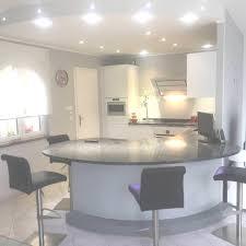 magasin de cuisine lille cuisiniste lille xl cuisines avec immobilier lille immobilier
