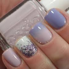 444 best nails images on pinterest make up hairstyles and enamel