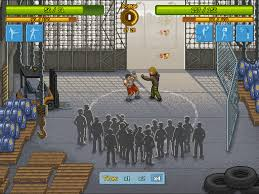 Punch Home Design Studio Upgrade Punch Club Fights Android Apps On Google Play