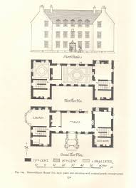 tony soprano house floor plan tony soprano house floor plan awesome durham magazine april 2016 by
