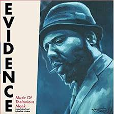 the monk who sold his mp3 amazon com evidence of thelonious monk dave zoller