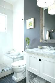 ideas to decorate a small bathroom bathrooms designs ideas decorate small bathrooms small apartment