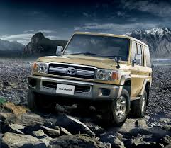 land cruiser 70 pickup toyota land cruiser 70 2015 cartype