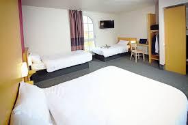 chambre hotel b b b b hotel at disneyland expedia fr