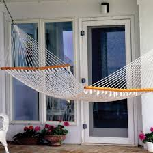 indoor hammock bed amazon curtain bedroom how to hang indoors