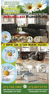Living Room Furniture Companies 47 Best Home Furniture Possibilities Images On Pinterest