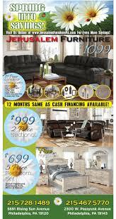 Home Decor Stores In Winnipeg Endearing 50 Cheap Living Room Furniture Winnipeg Decorating