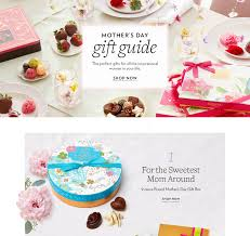 day gift s day gift guide for the best godiva