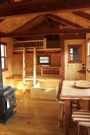 tumbleweed homes interior howling ideas tiny house on wheels builders tumbleweed tiny houses