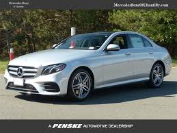 mercedes c300 lease specials 2017 e 300 4matic lease special mercedes of chantilly