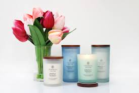 mind and body health with chesapeake bay candles editorials of