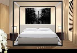 tableau de chambre tableau pour chambre feng shui visuel 2