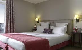 prix chambre hotel tarifs hôtel à prix chambre d hotel hôtel le