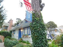 Comfort Inn Carmel California Lamplighter Inn Carmel Ca Booking Com