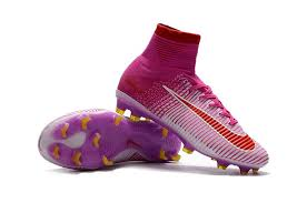 buy boots australia buy nike mercurial superfly v fg football boots australia at pro