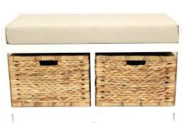 Bench For Bathroom by Bench Seat Wood Benches Wooden Storage Bench Seat Indoors Bench